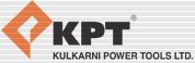 Kulkarni Power Tools Ltd.