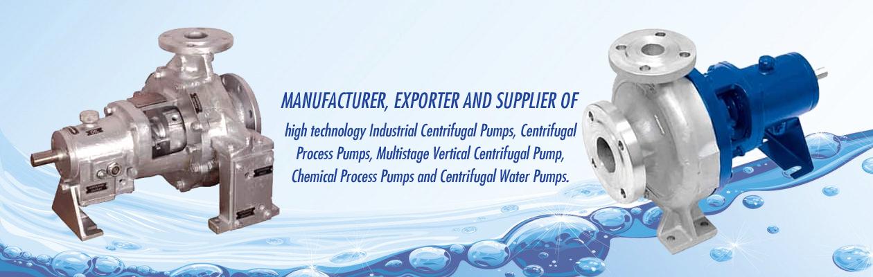 Centrifugal Pump Manufacturer,Centrifugal Pump Supplier