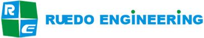 Ruedo Engineering