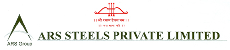 ARS STEELS PRIVATE LTD.