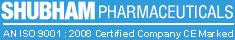 Shubham Pharmaceuticals