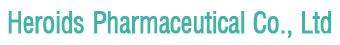 Inter Steroids Pharmaceutical Co.,Ltd