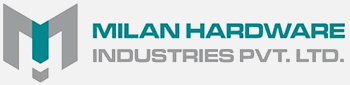 Milan Enterprises