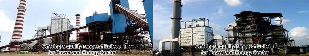 Boiler Damper - Boiler Damper Exporter, Manufacturer, Service ...