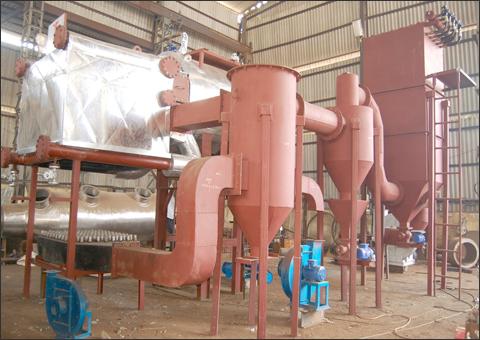 boiler gujarat in
