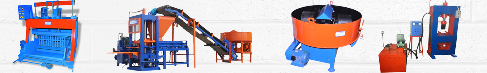 Nitin Hydraulics & Engineering Banner