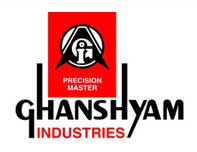 Ghanshyam Industries