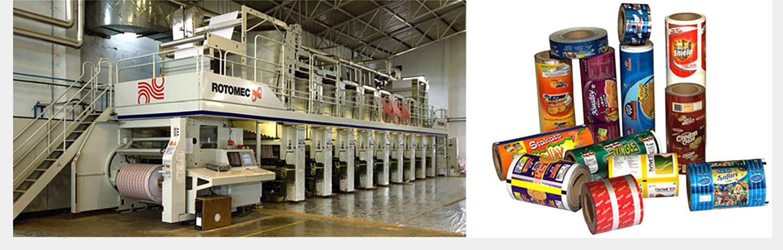 S K Agrotech Industries Ltd. Banner