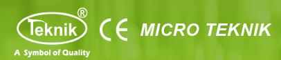 M/S Micro Teknik