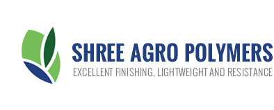 Shree Agro Polymers