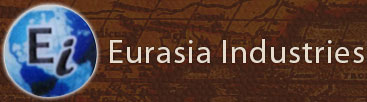 Eurasia Industries