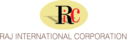 Raj International Corporation