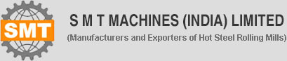 SMT Machines Pvt. Ltd.