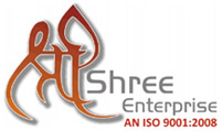 Shree Enterprise