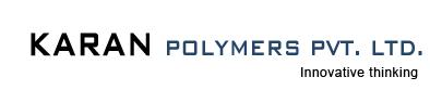 karan polymers