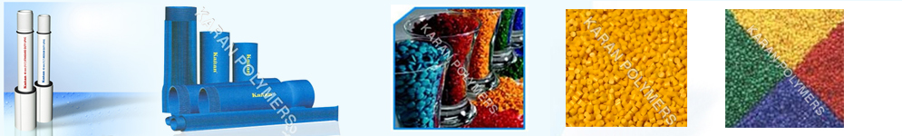 Star Food Products Banner