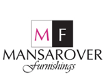Mansarover Furnishing Pvt. Ltd.