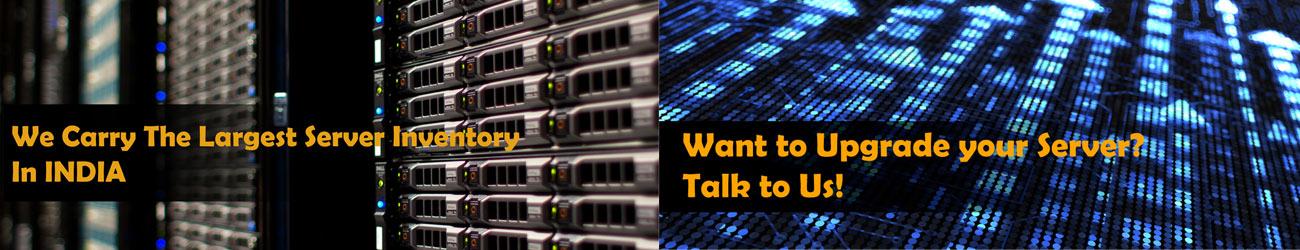 Zaco Computer Pvt. Ltd. Banner