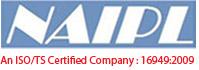 Nirmal Autotech产业Pvt。 有限公司.
