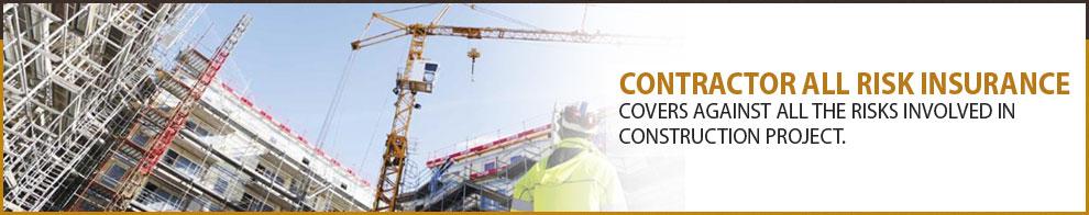 Govind Insurance Consultants Banner
