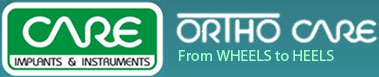 Ortho Care Pvt Ltd