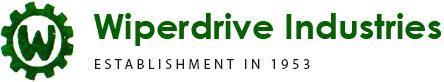 Wiperdrive Industries Banner
