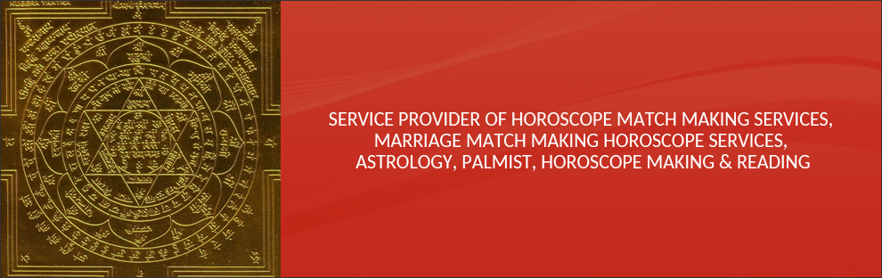 Business Solution Astrologer(+919312128102),Career Astrology