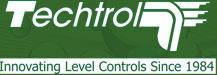 Pune Techtrol Pvt. Ltd.