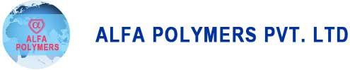 Alfa Polymers