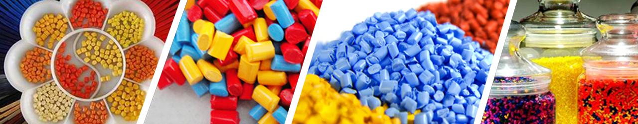 Hitech Colour Polyplast Pvt. Ltd  Banner