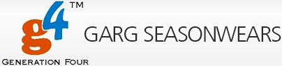 Garg Seasonwears