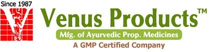Venus Products