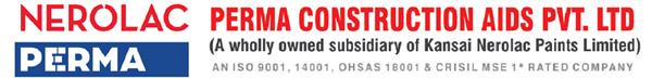 Perma Construction Aids Pvt. Ltd