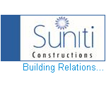 Suniti Constructions