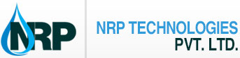 NRP Technologies Pvt. Ltd.