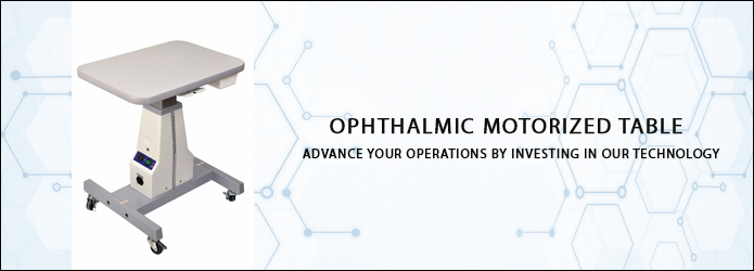 Ophthalmic Instruments Exporter,Ophthalmic Instruments