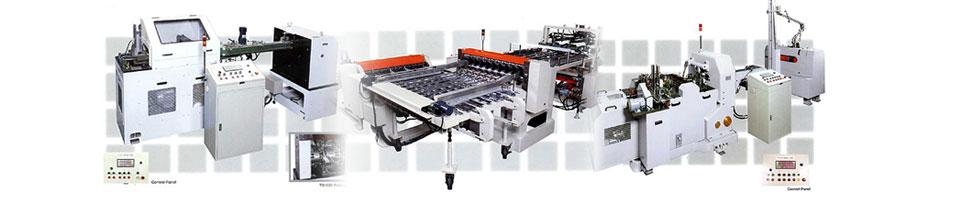 Toho Metal Industries Co. Ltd Banner