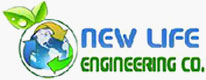 New Life Engineering Co.