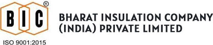 BHARAT INSULATION COMPANY (INDIA) LTD.