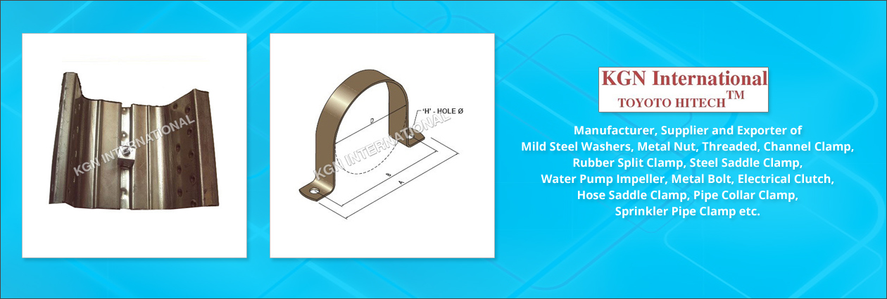 Pipe Clamp Supplier,Stainless Steel Pipe Clamp Manufacturer