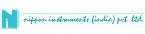 Nippon Instruments (India) Pvt. Ltd.