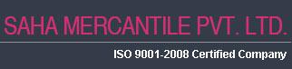 Saha Mercantile Pvt. Ltd.