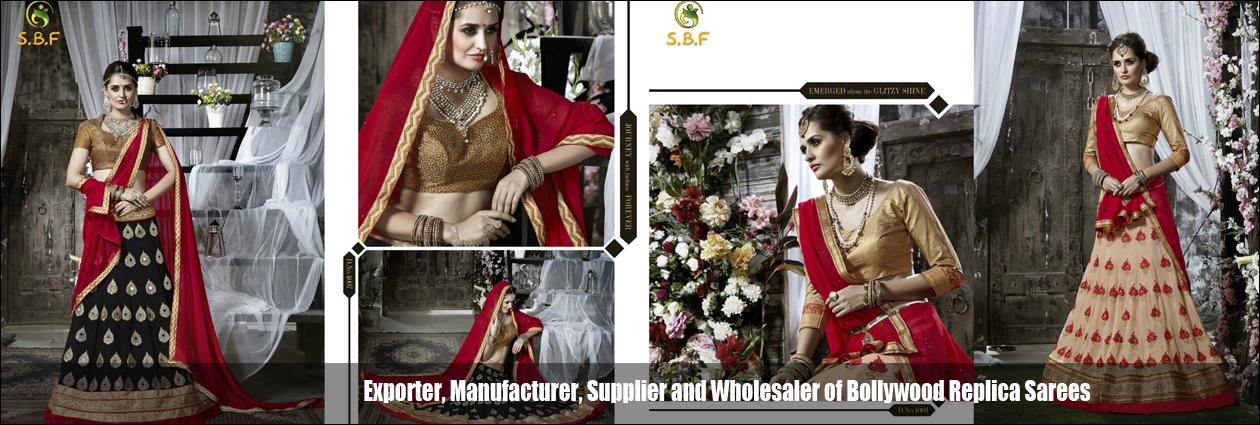 Desi Sarees Womens Indian Tunic Bollywood Party Wear Kurti Fancy Dress Top 7024