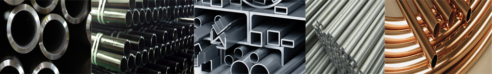 Reliable Pipes & Tubes Ltd. Banner