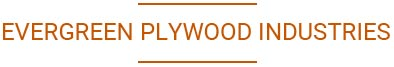 Evergreen Plywood Industries