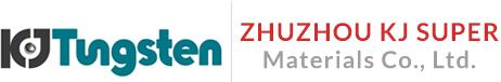 Guangxi Chentian Tungsten Alloy Co.,Ltd