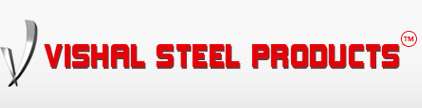 Vishal Steel Products