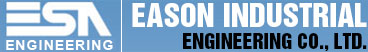 Eason Industrial Engineering Co., Ltd.