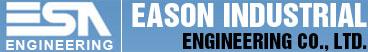 Eason Industrial Engineering Co., Ltd.