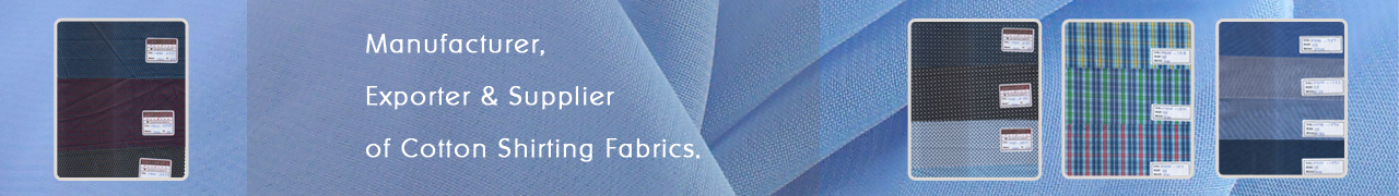 Millions Fashions  Banner
